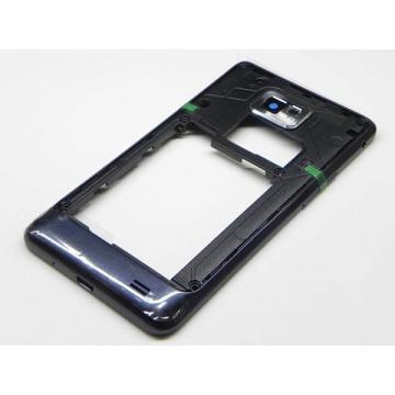 Samsung i9105P střední kryt...