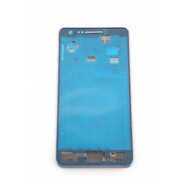 Samsung i9105P přední kryt