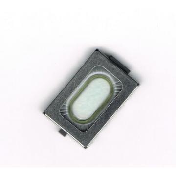 Sony C6603,C6903,C6833...
