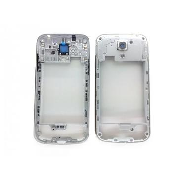 Samsung i9195 střední kryt