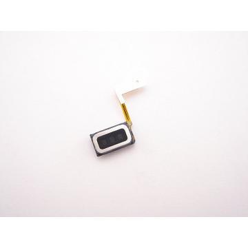Samsung i9295 sluchátko