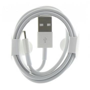 MD818ZM datový kabel