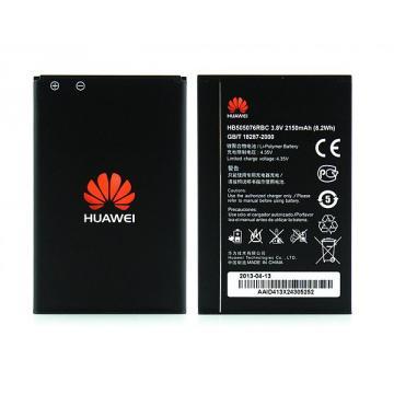 Huawei G610,G700 baterie
