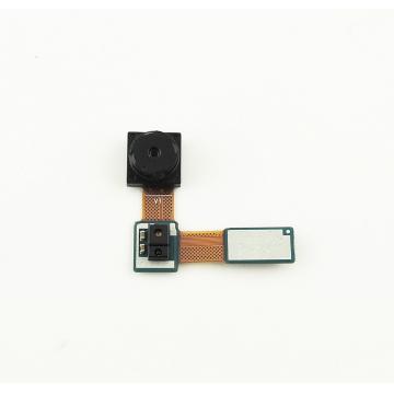 Samsung i8730 přední kamera...