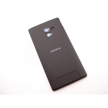 Sony C6503 Xperia ZL kryt...