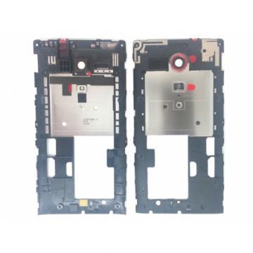 Sony C6503 Xperia ZL...
