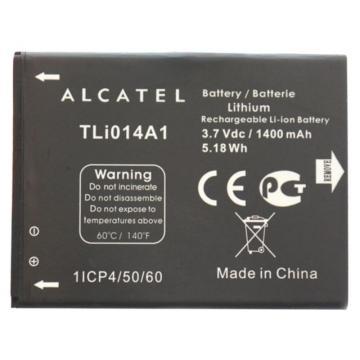 Alcatel 4010,4030D,5020...