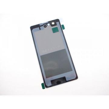 Sony D5503 kryt baterie bílý