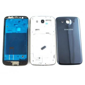 Samsung i9152 Mega 5.8...