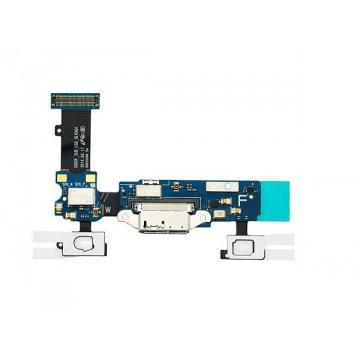 Samsung G900F flex dobíjení