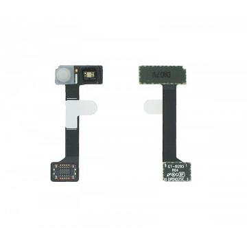 Samsung i9295 senzor flex