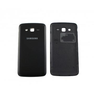 Samsung G7102 kryt baterie...