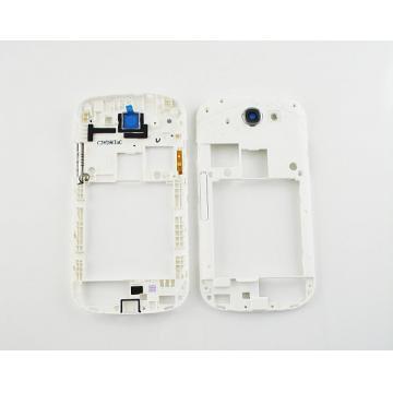 Samsung i8730 střední kryt...