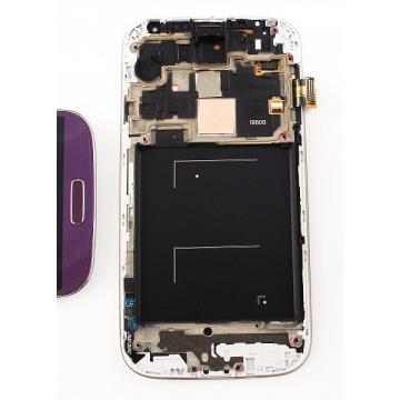 Samsung i9506 LTE přední...