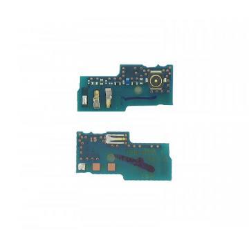 Sony C6833 PBA antena
