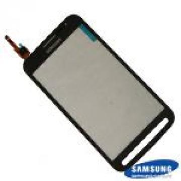 Samsung i8580 dotyk černý