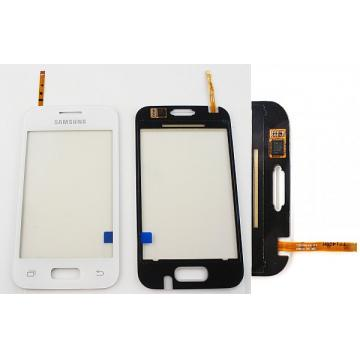 Samsung G130 dotyk bílý