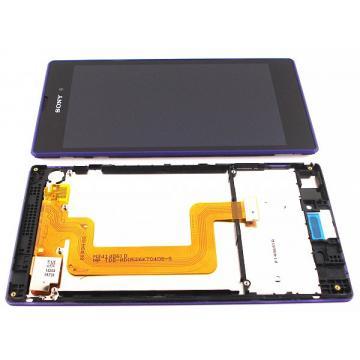 Sony D5103 přední...