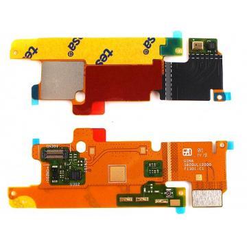 Sony D5103 flex antena LTE