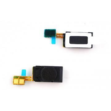 Samsung G355 sluchátko