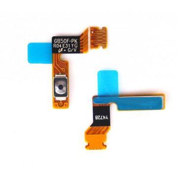 Samsung G850F flex on/off