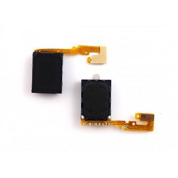 Samsung i9060 zvonek s flexem