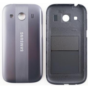 Samsung G357F kryt baterie...