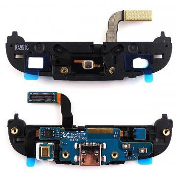 Samsung G357F flex dobíjení