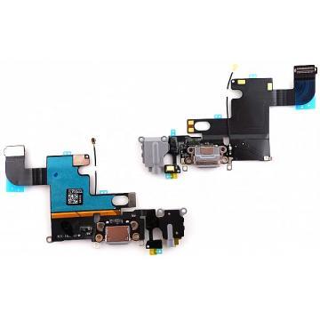 iphone 6 flex dobíjení...