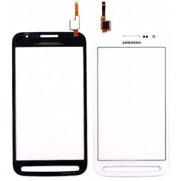 Samsung i8580 dotyk bílý