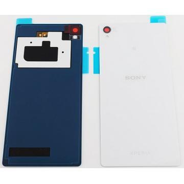 Sony D6633 kryt baterie bílý