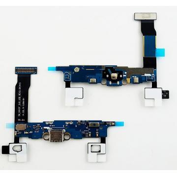 Samsung N910F,N910C flex...