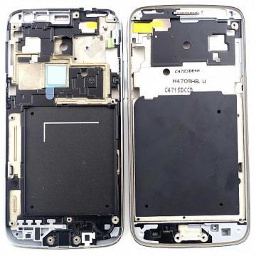 Samsung G3815 přední kryt