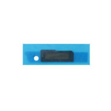 Sony D6503 prachovka sluchátka