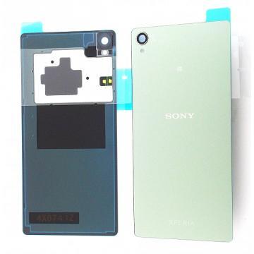 Sony D6603,D6653 kryt...
