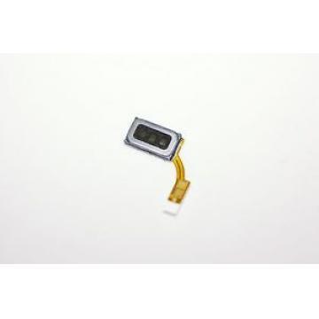 Samsung G900F sluchátko