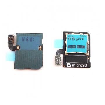 Samsung G900FD DUAL MicroSD...