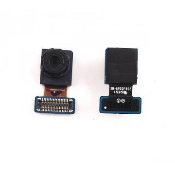 Samsung G920F,G925F přední...