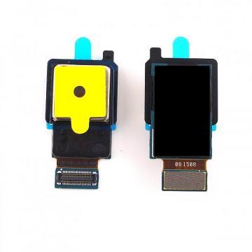 Samsung G920F hlavní kamera...
