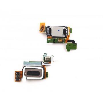 Samsung G920F sluchátko