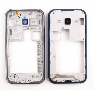 Samsung J100 střední kryt...
