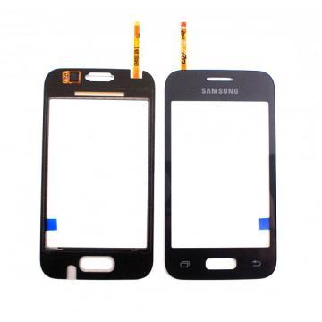 Samsung G130 dotyk černý
