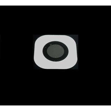 Samsung G925F sklíčko...
