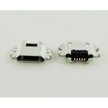 Sony D6603,D6503 USB konektor