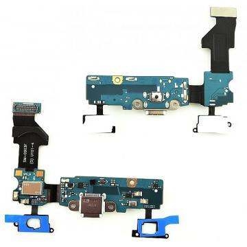 Samsung G903F flex dobíjení