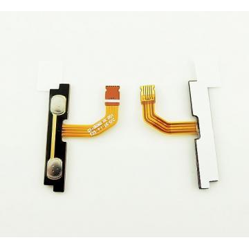 Samsung i9060 flex hlasitosti