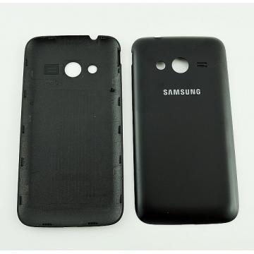 Samsung G318H,G313H kryt...