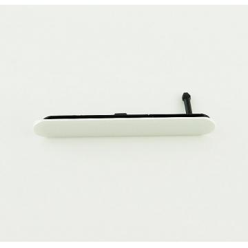 Sony E5823 SIM/SD krytka bílá