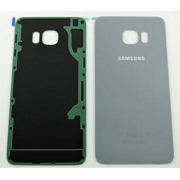 Samsung G928F kryt baterie...