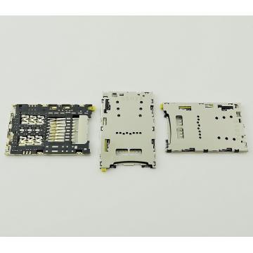 Sony E6653,E6853...